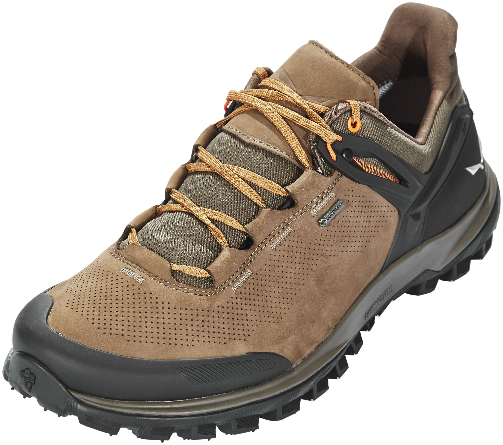 SALEWA Wander Hiker GTX |